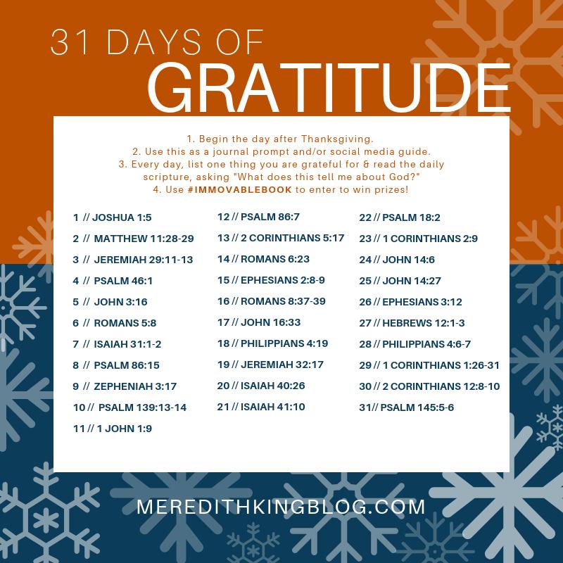 Gratitude Challenge (1).png