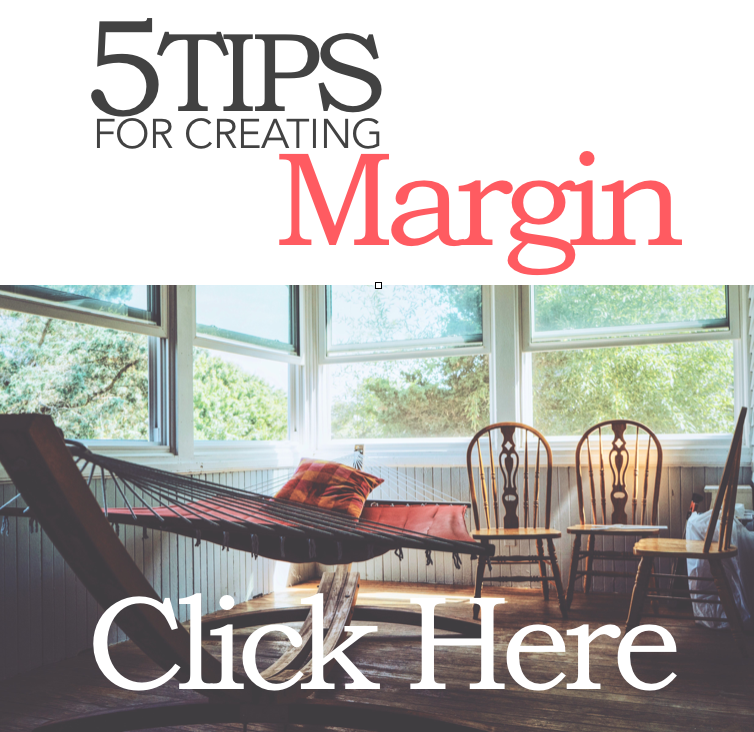Margin Cover.png