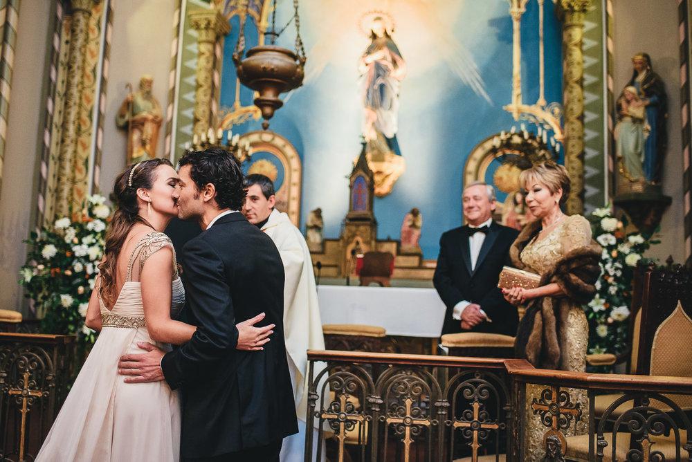 matrimonio-santa-rita-23.jpg