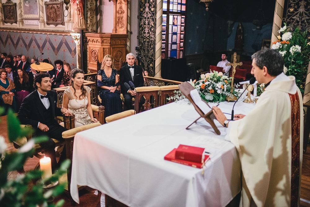 matrimonio-santa-rita-31.jpg