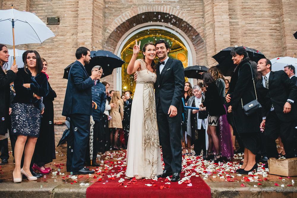 matrimonio-santa-rita-45.jpg