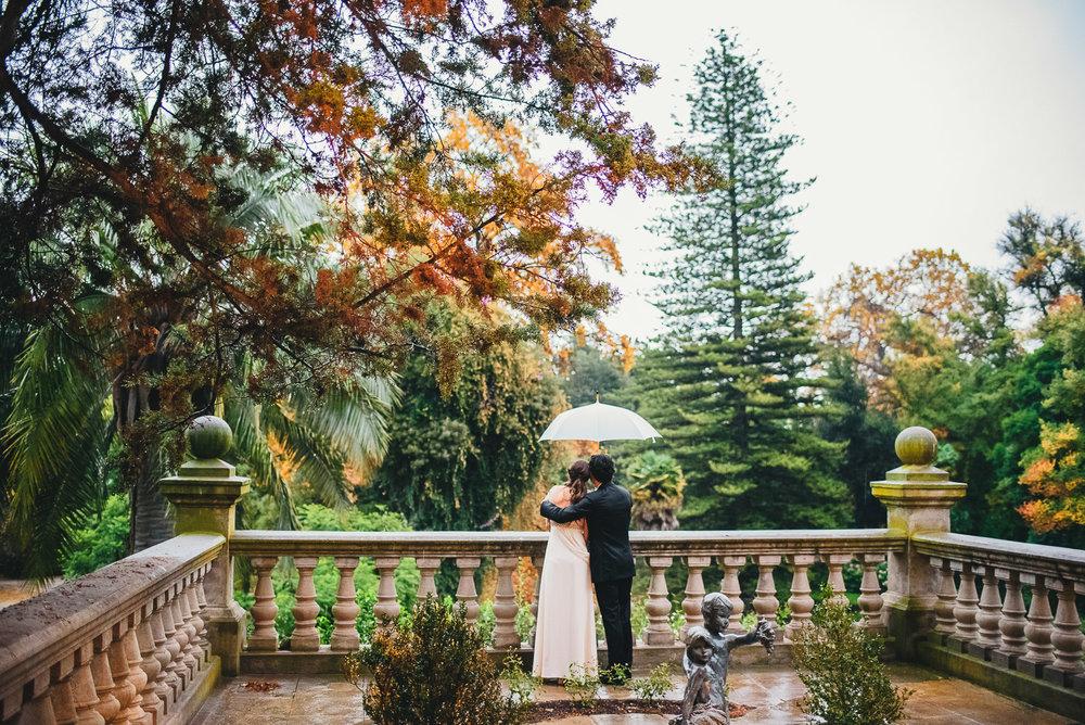 matrimonio-santa-rita-51.jpg