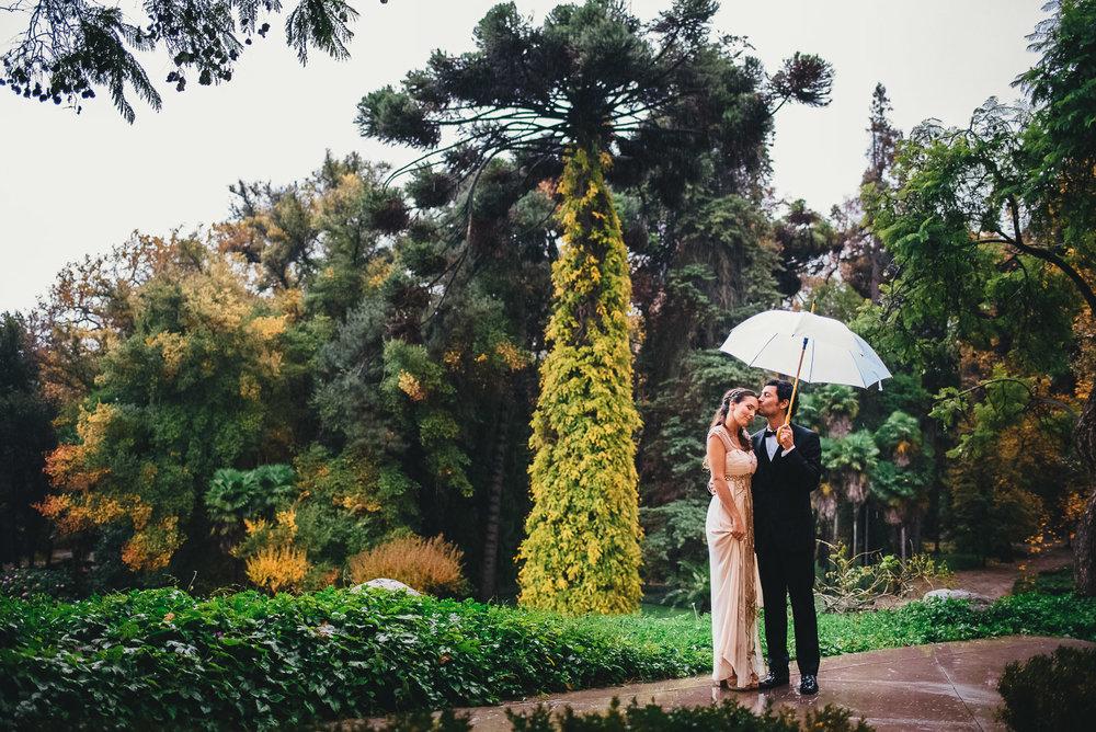 matrimonio-santa-rita-53.jpg