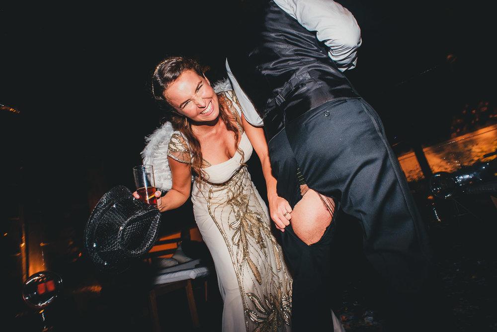 matrimonio-santa-rita-104.jpg