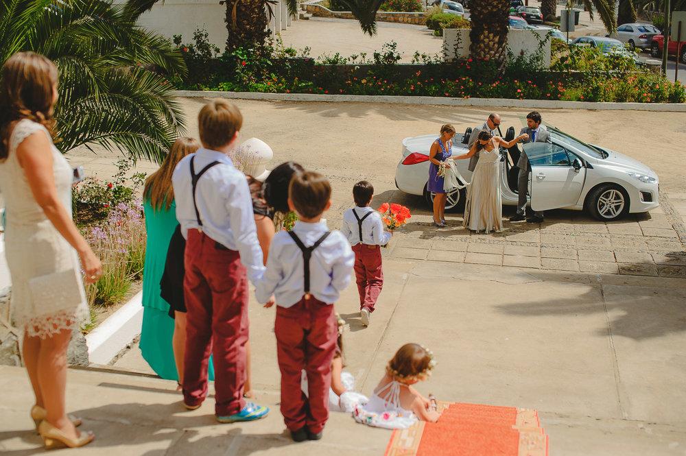 matrimonio-playa-18.jpg