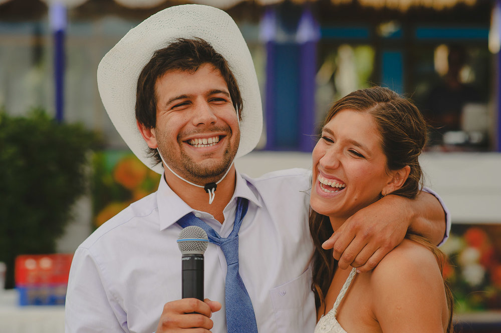 matrimonio-playa-60.jpg