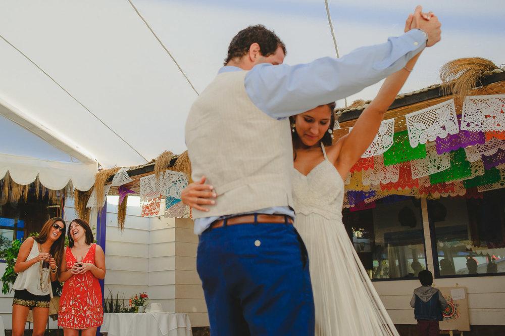 matrimonio-playa-67.jpg