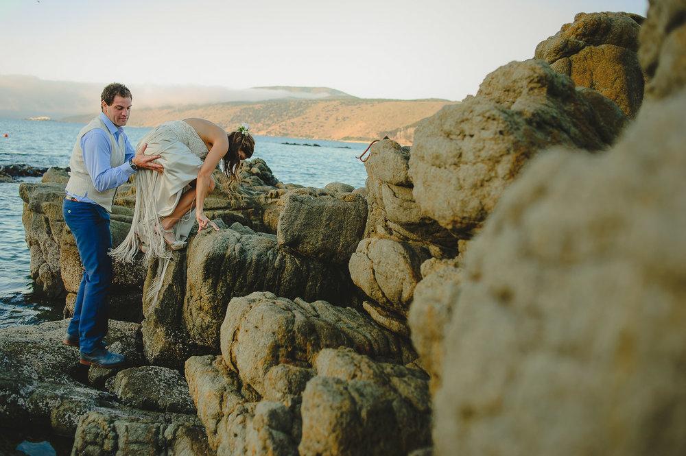 matrimonio-playa-72.jpg