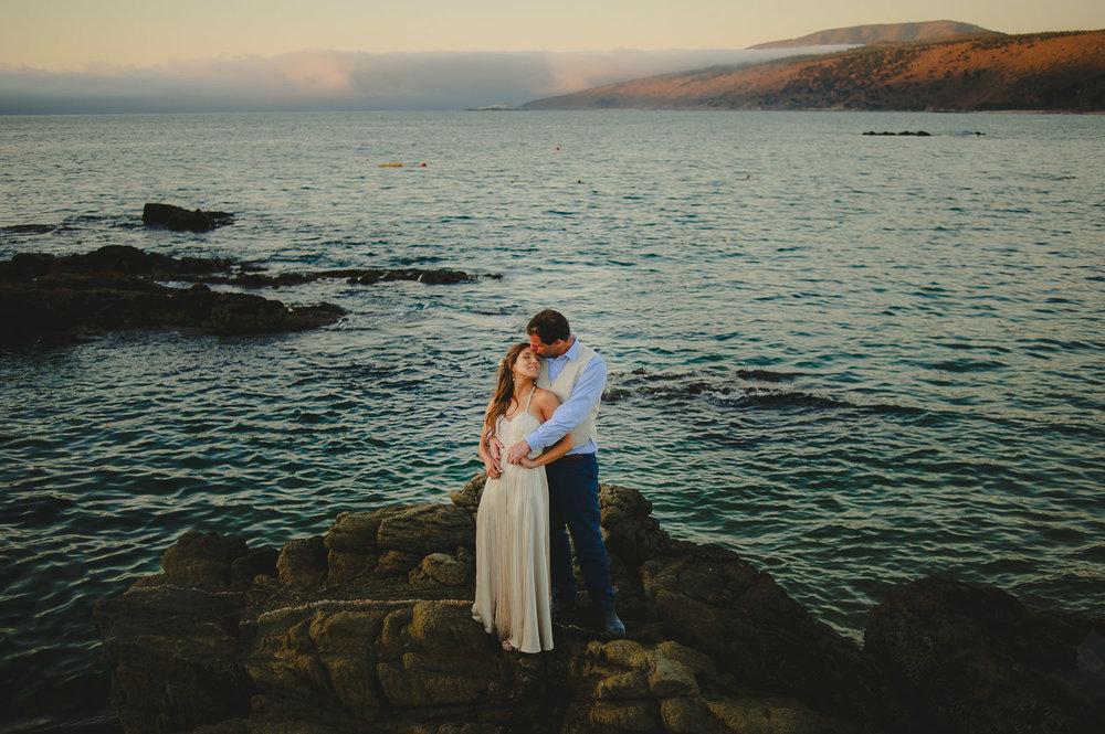 matrimonio-playa-73.jpg
