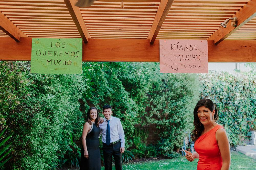 matrimonio-santa-rita-9.jpg