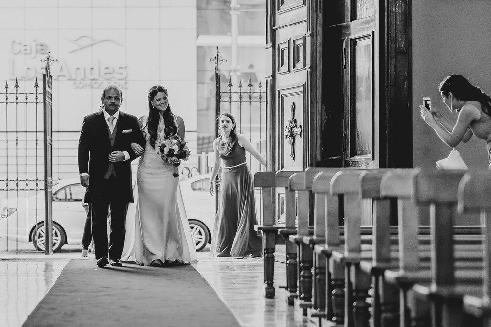 matrimonio-santa-rita-33.jpg