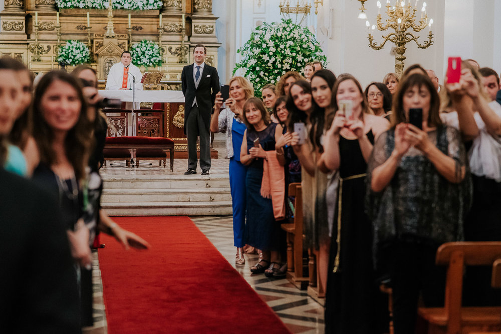 matrimonio-santa-rita-35.jpg