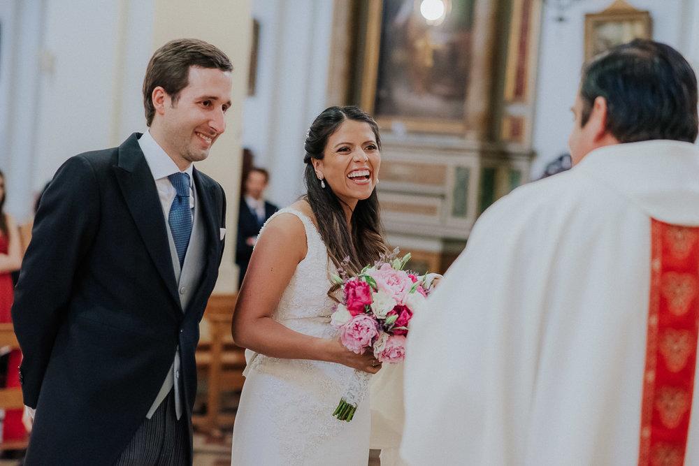 matrimonio-santa-rita-39.jpg