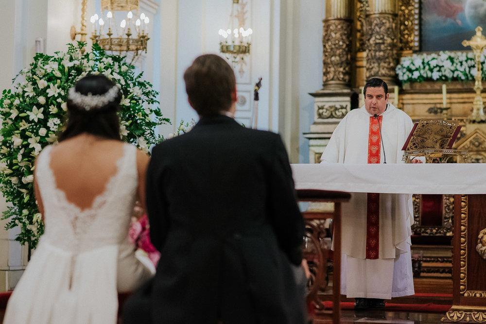 matrimonio-santa-rita-41.jpg