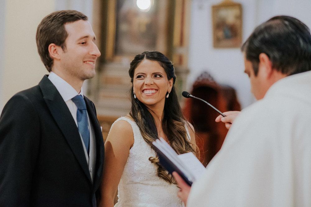 matrimonio-santa-rita-48.jpg