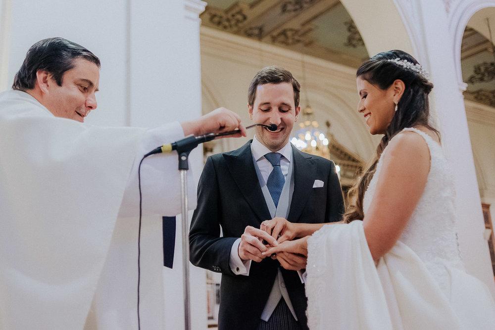 matrimonio-santa-rita-50.jpg
