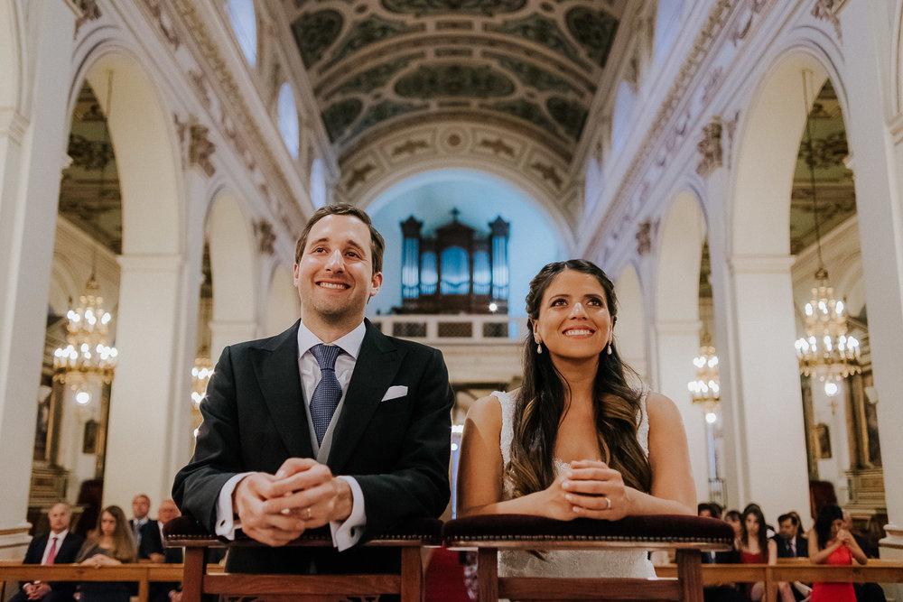 matrimonio-santa-rita-56.jpg