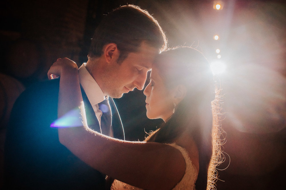 matrimonio-santa-rita-65.jpg