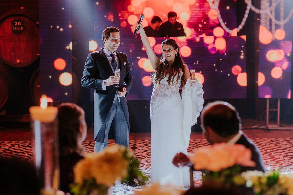 matrimonio-santa-rita-71.jpg