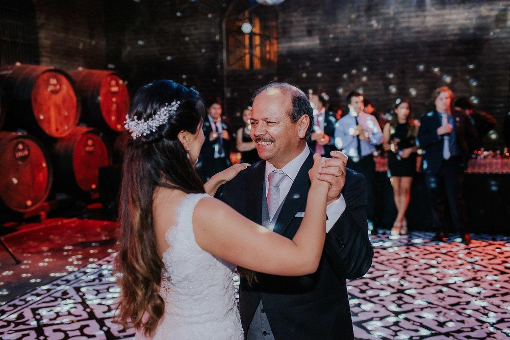 matrimonio-santa-rita-75.jpg