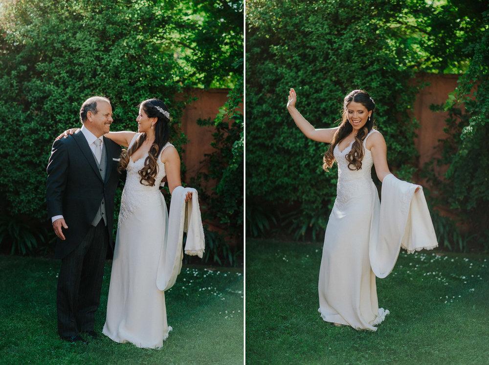 matrimonio-santa-rita-24b.jpg