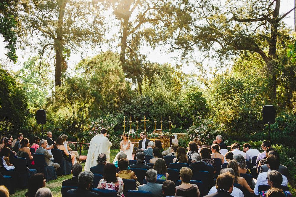 matrimonio-campo-40.jpg