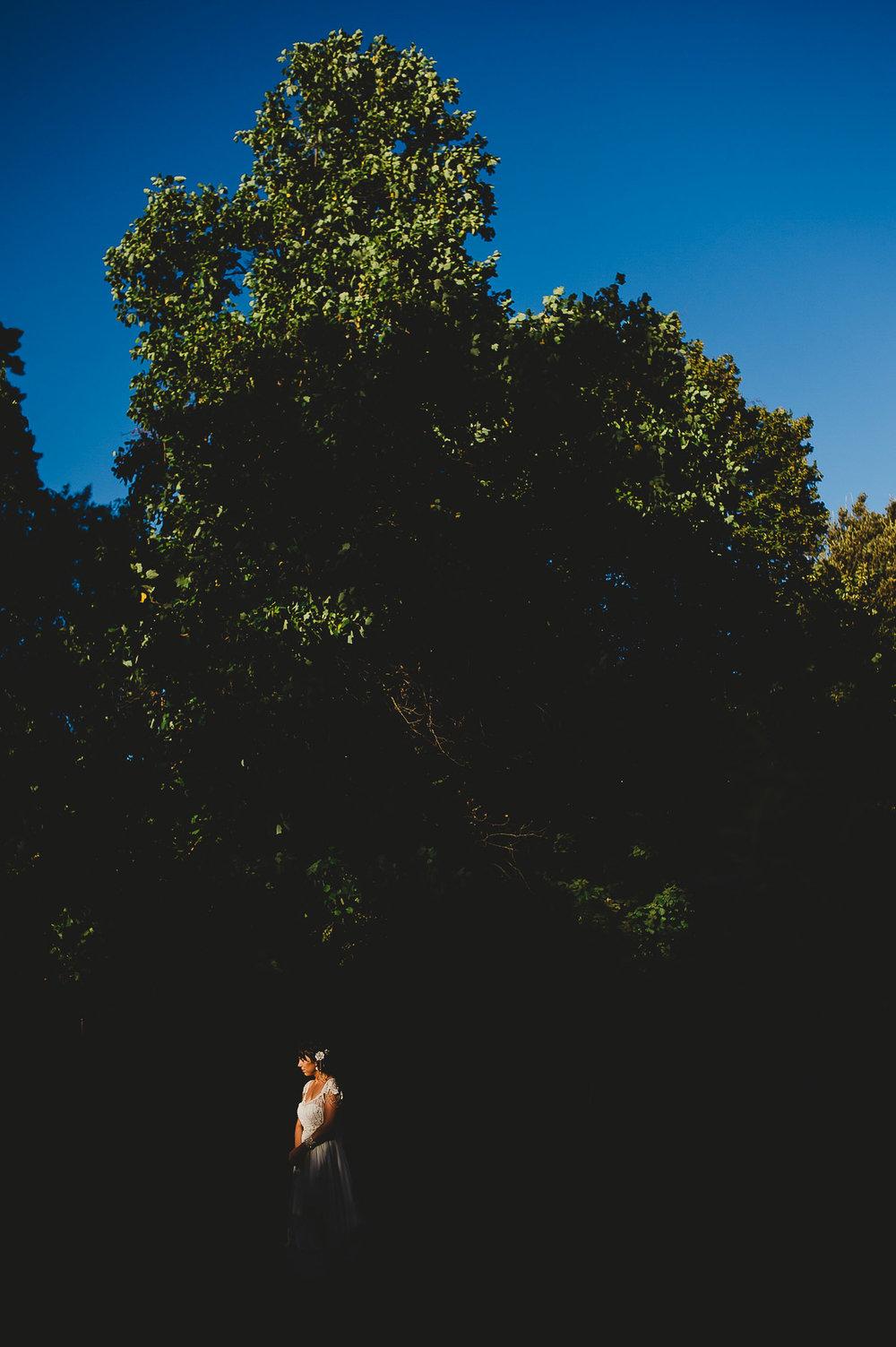 matrimonio-campo-43.jpg