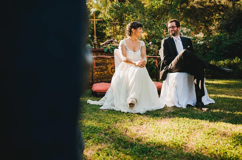 matrimonio-campo-42.jpg