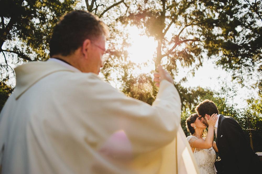 matrimonio-campo-53.jpg