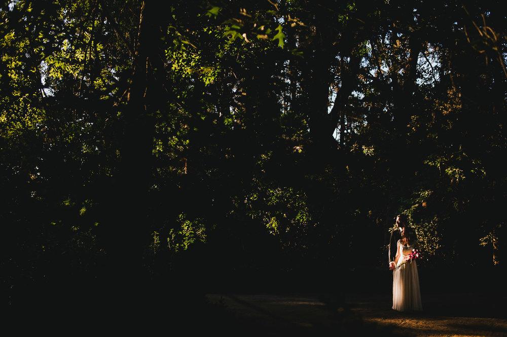 matrimonio-campo-85.jpg