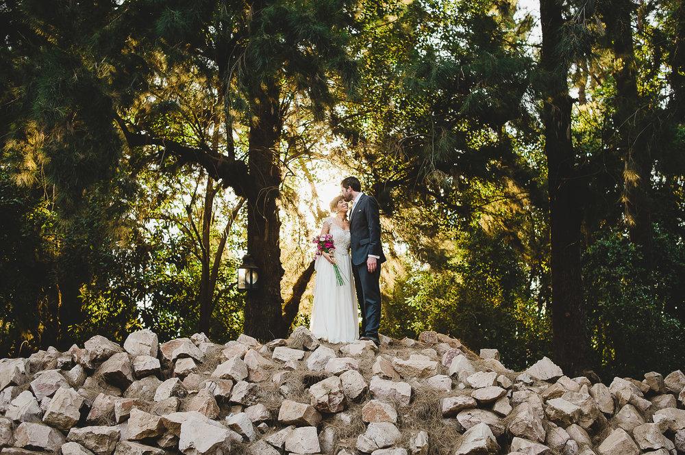 matrimonio-campo-88.jpg