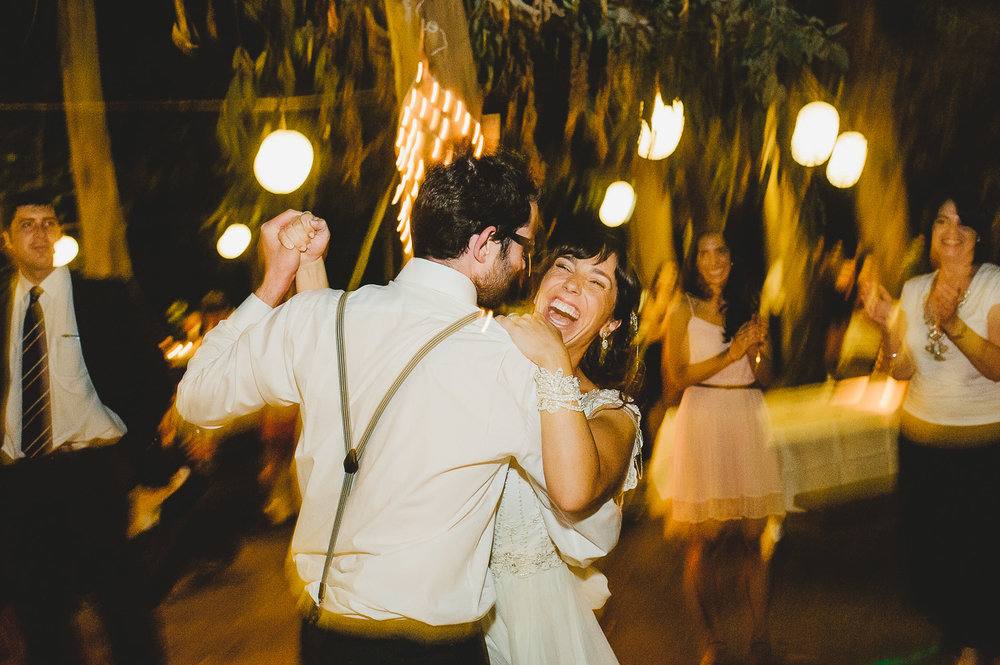 matrimonio-campo-114.jpg