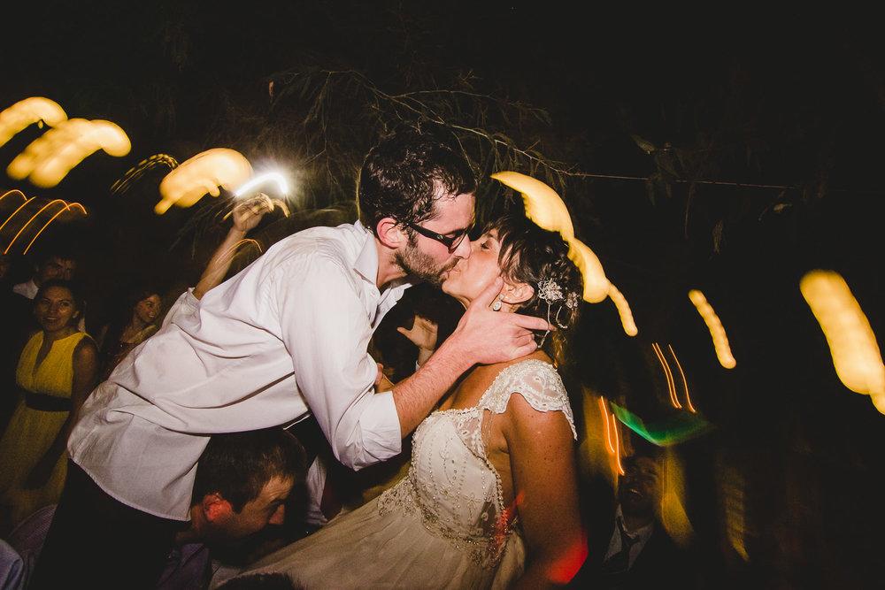 matrimonio-campo-125.jpg