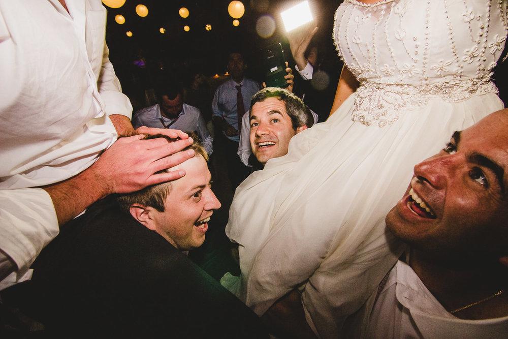 matrimonio-campo-130.jpg