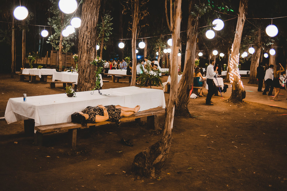 matrimonio-campo-140.jpg