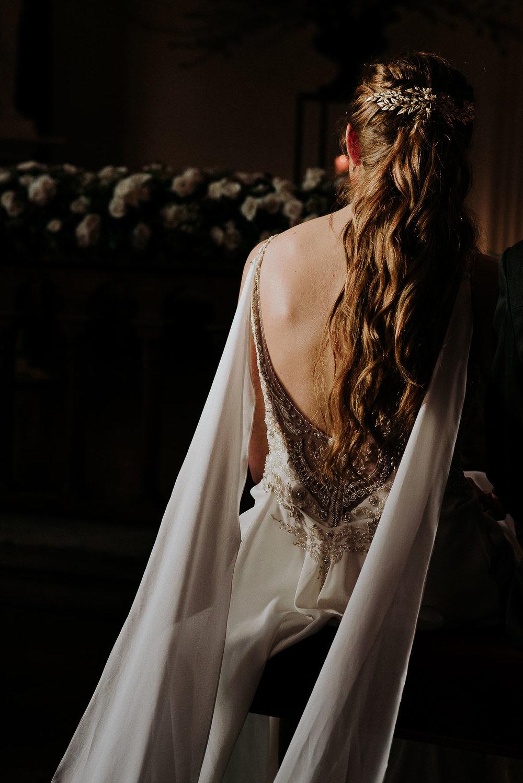 perez-ossa-matrimonio-035.jpg