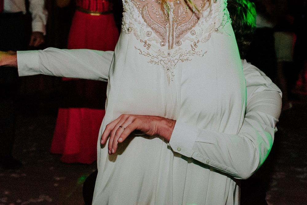 perez-ossa-matrimonio-087.jpg