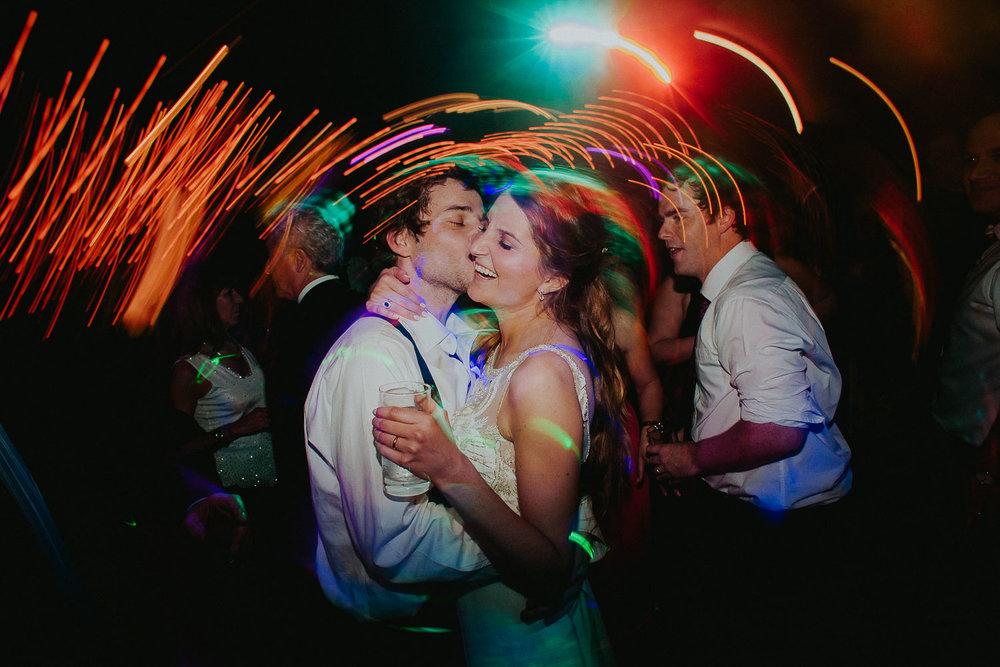 perez-ossa-matrimonio-098.jpg