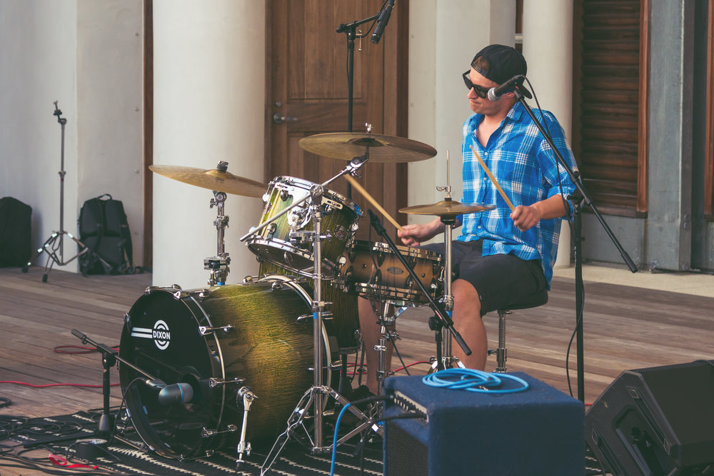 DrummaDave 2.jpg
