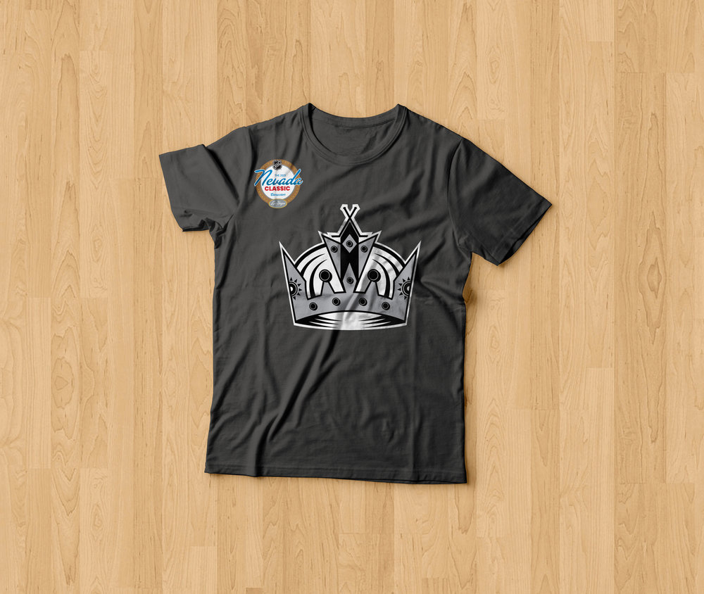 KingsShirts.jpg
