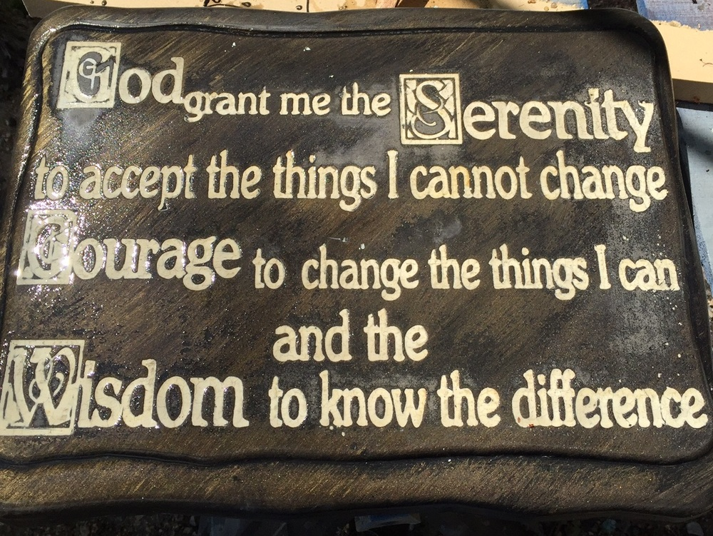 Serenity Plaque inlaid.JPG