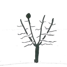 Fig3TreewithHead.jpg