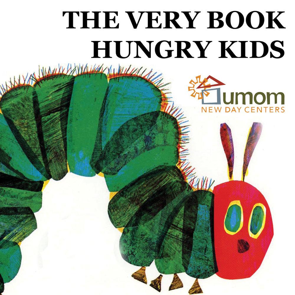 natl literacy caterpillar insta.jpg