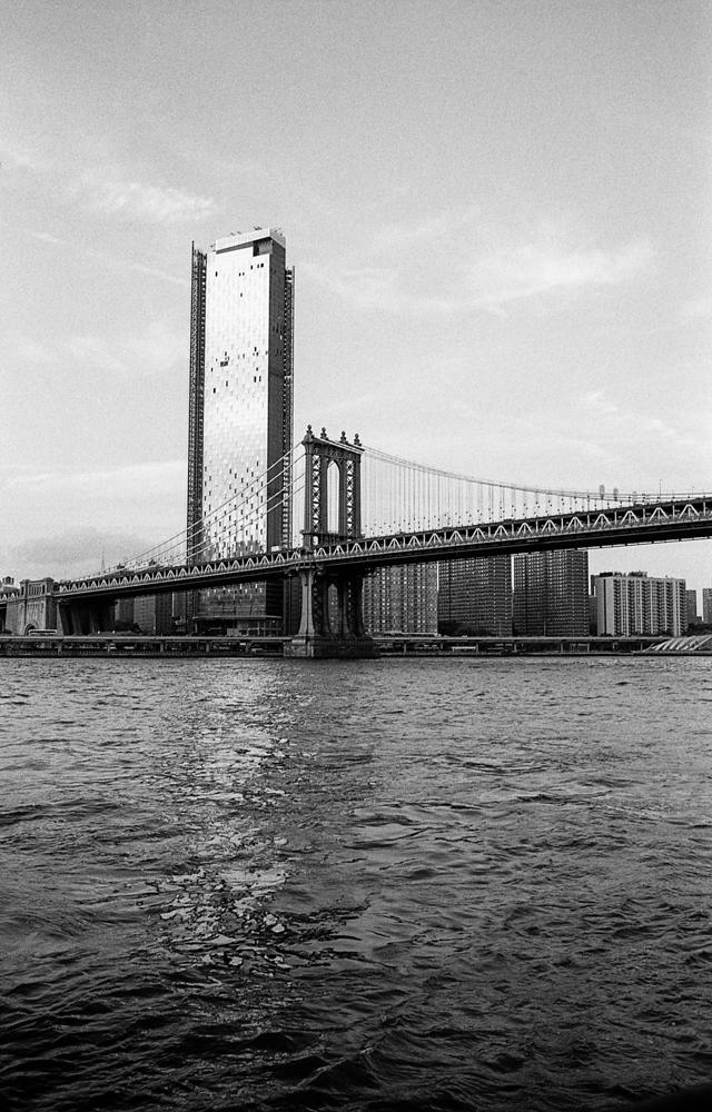 New York070.jpg