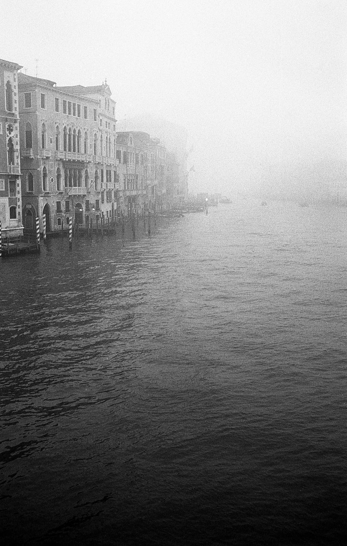 Venice-Hp5+2067.jpg