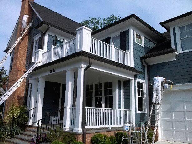 blue house_exterior_residential.jpg