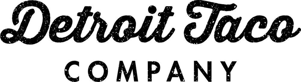 Detroit_Taco_Company_logo_black.jpg