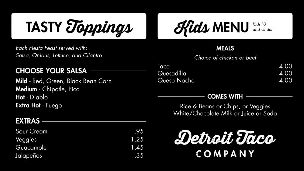 Landscape Menu Board, Toppings and Kids.jpg