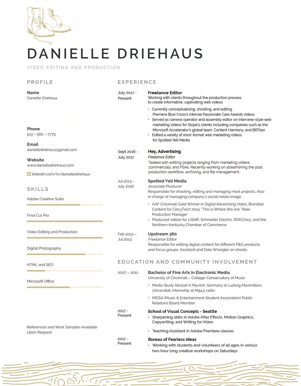 Danielle Driehaus Resume_2018_web.png