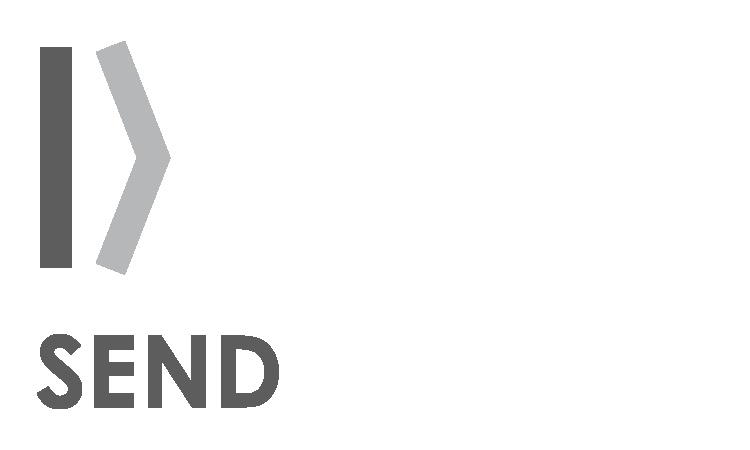 Send-Network-2.png